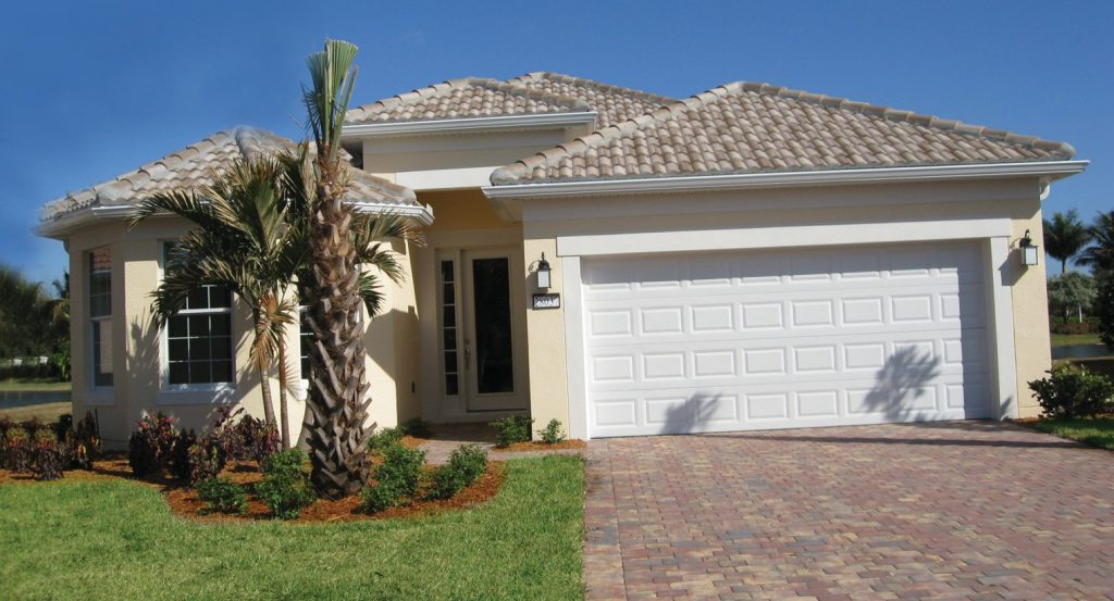 Verona Walk Naples Fl Floor Plans Floor Roma