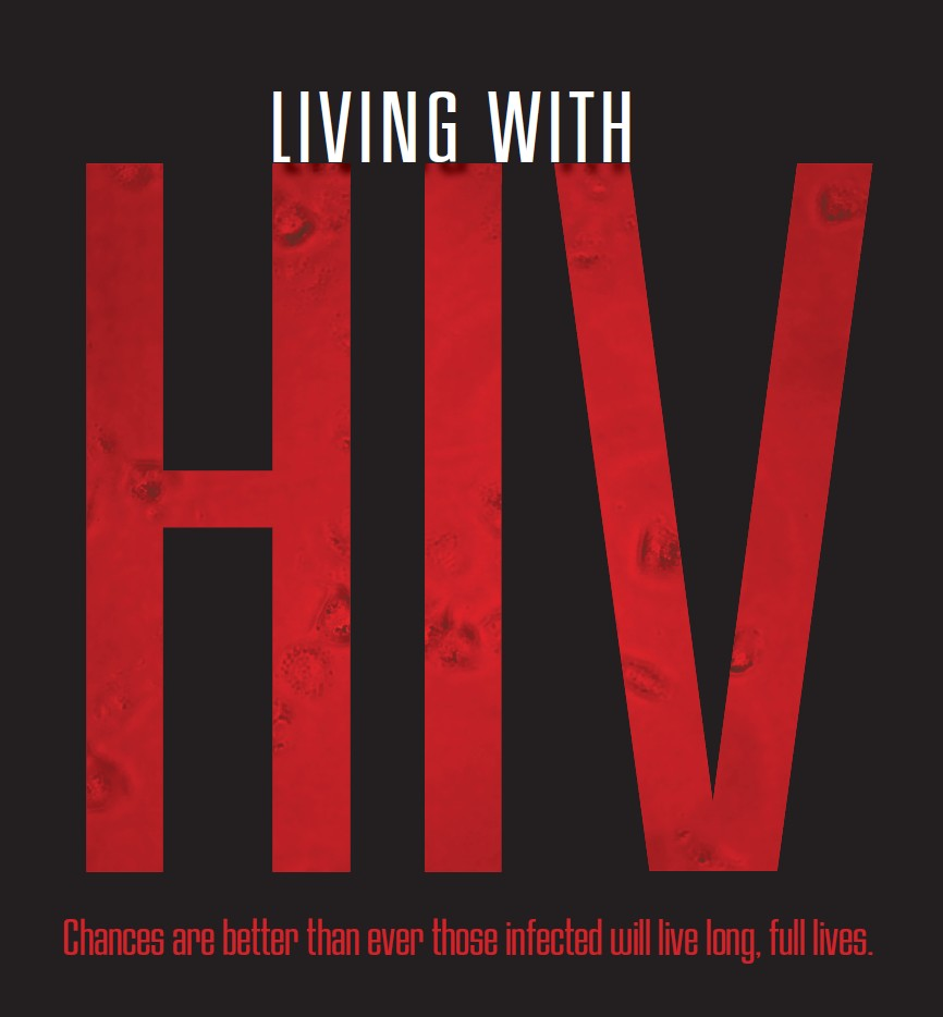 Living with HIV and AIDS | Naples Florida Weekly