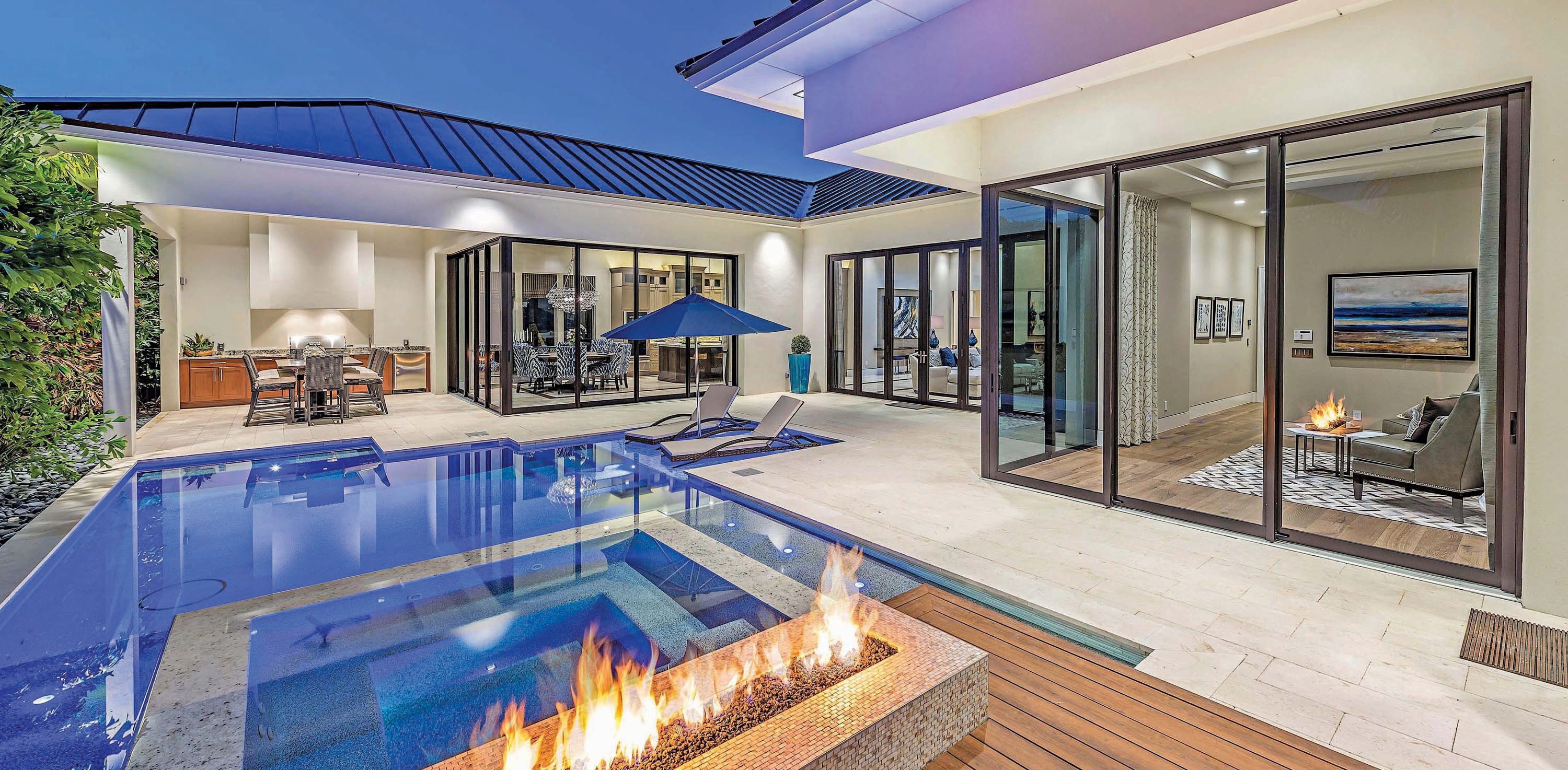 Enchanting Swimming Pool Designs Naples Fl Images Simple Design Home Levitra