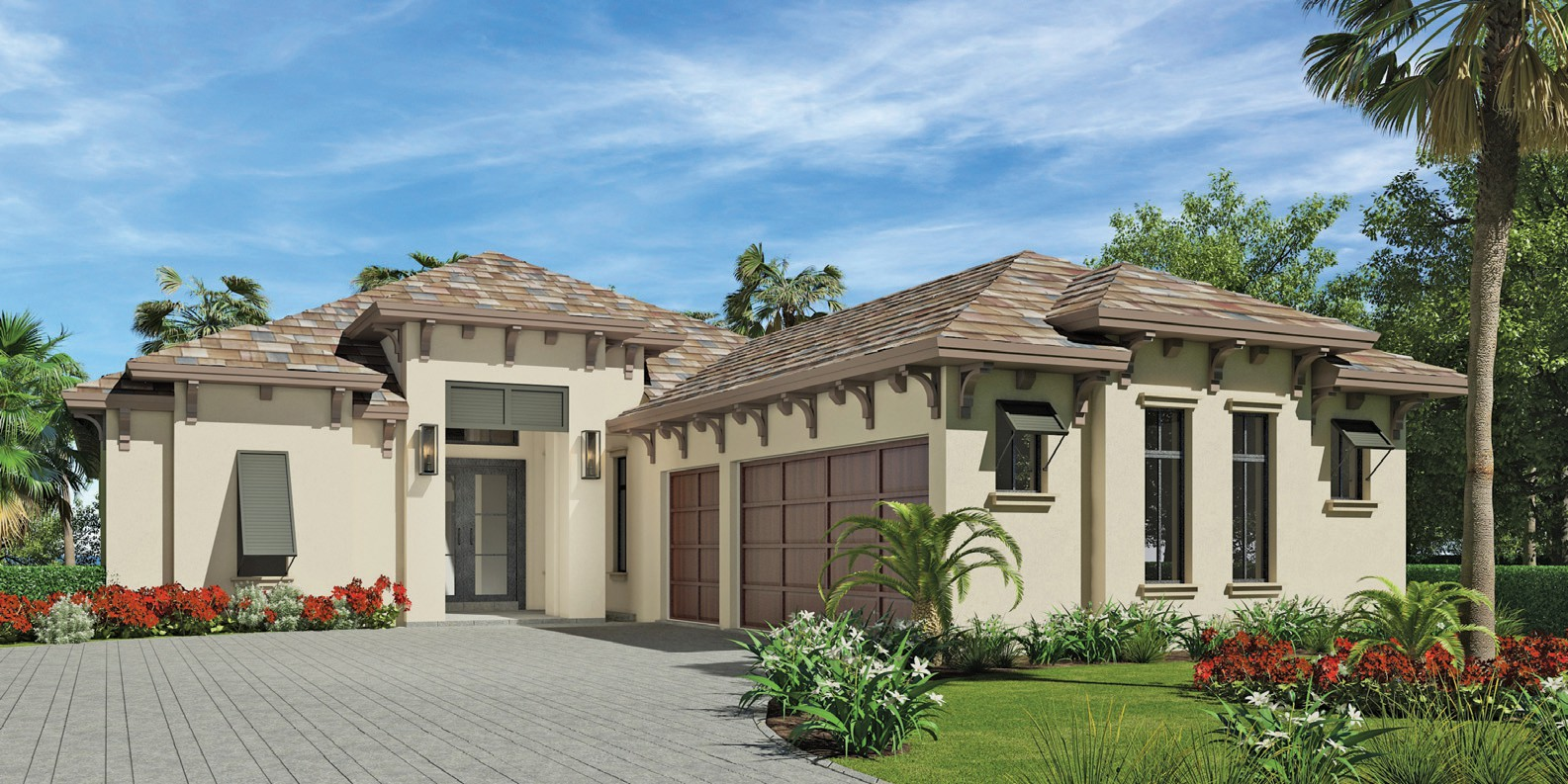This weekend: Talis Park's April Luxury Home Tour highlights new-fashioned  lifestyle, award-winning homes | Naples Florida Weekly