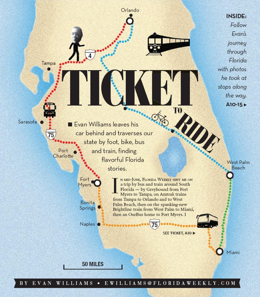TICKET TO RIDE   Naples Florida Weekly on california orlando, windsor hills orlando, baldwin park orlando, sunland orlando, hollywood orlando,