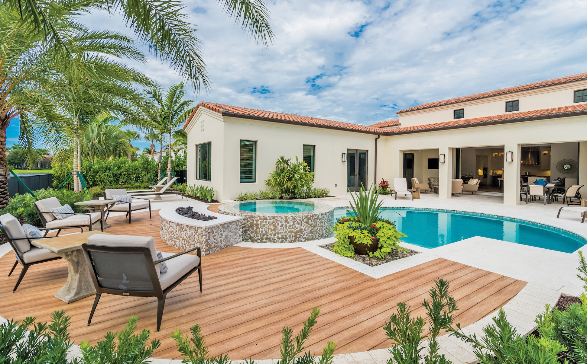 Don't miss London Bay Homes' winter 2019 Model Home Showcase ... on john r wood naples, bay of naples, pitchers of naples, the turtle club naples, bay of capri, aria naples, m waterfront grille naples,