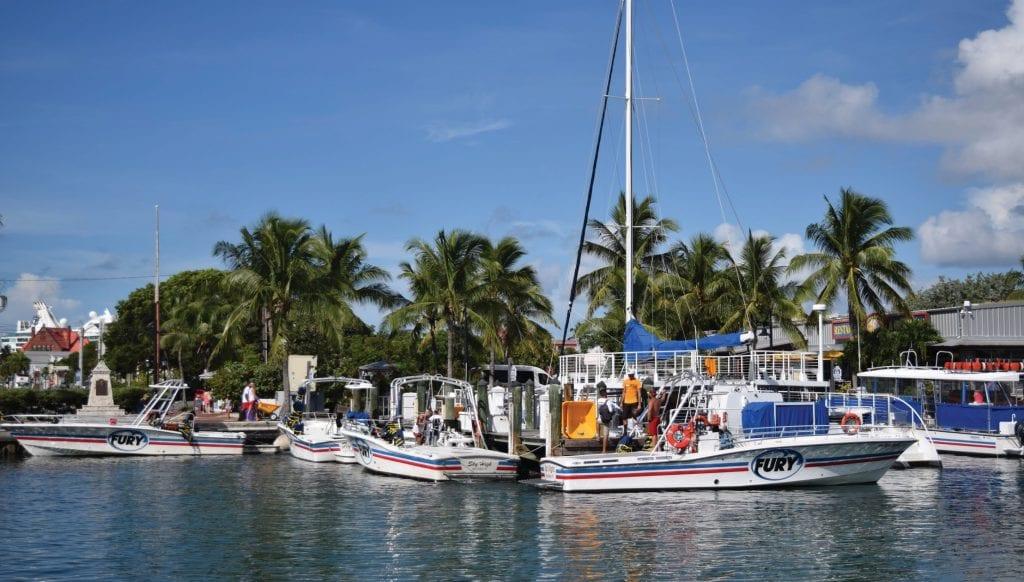 A surge of peer-to-peer boat rentals arrives | Naples Florida Weekly