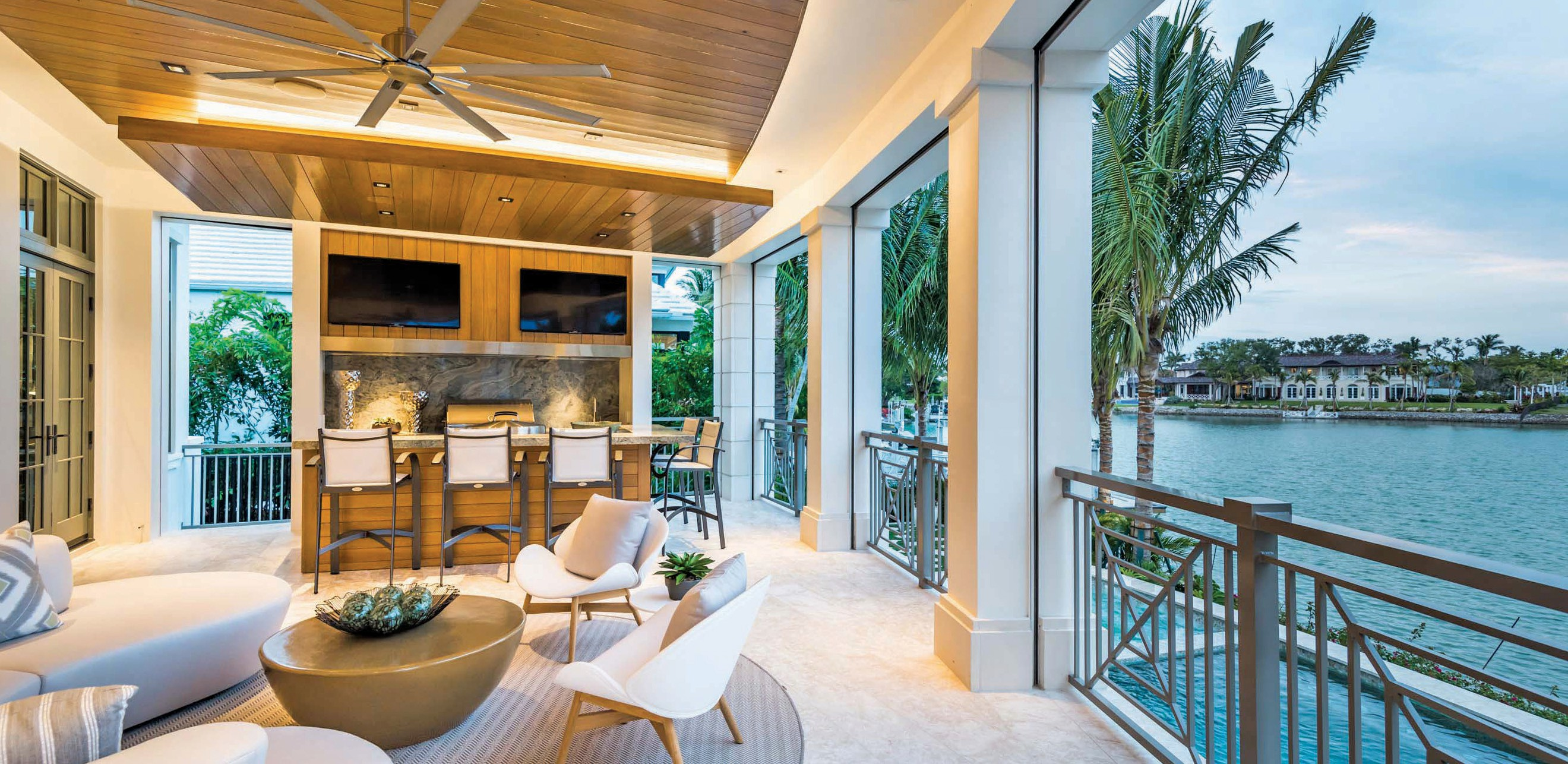 London Bay Homes: creating custom residences on your ideal ... on john r wood naples, bay of naples, pitchers of naples, the turtle club naples, bay of capri, aria naples, m waterfront grille naples,