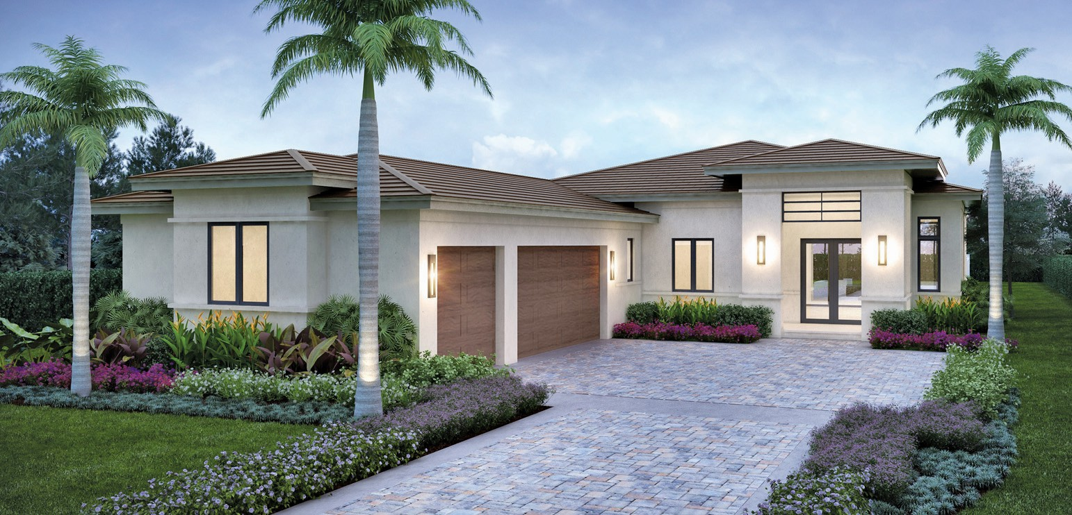 Mediterra continues to expand new home choices   Naples ... on john r wood naples, bay of naples, pitchers of naples, the turtle club naples, bay of capri, aria naples, m waterfront grille naples,