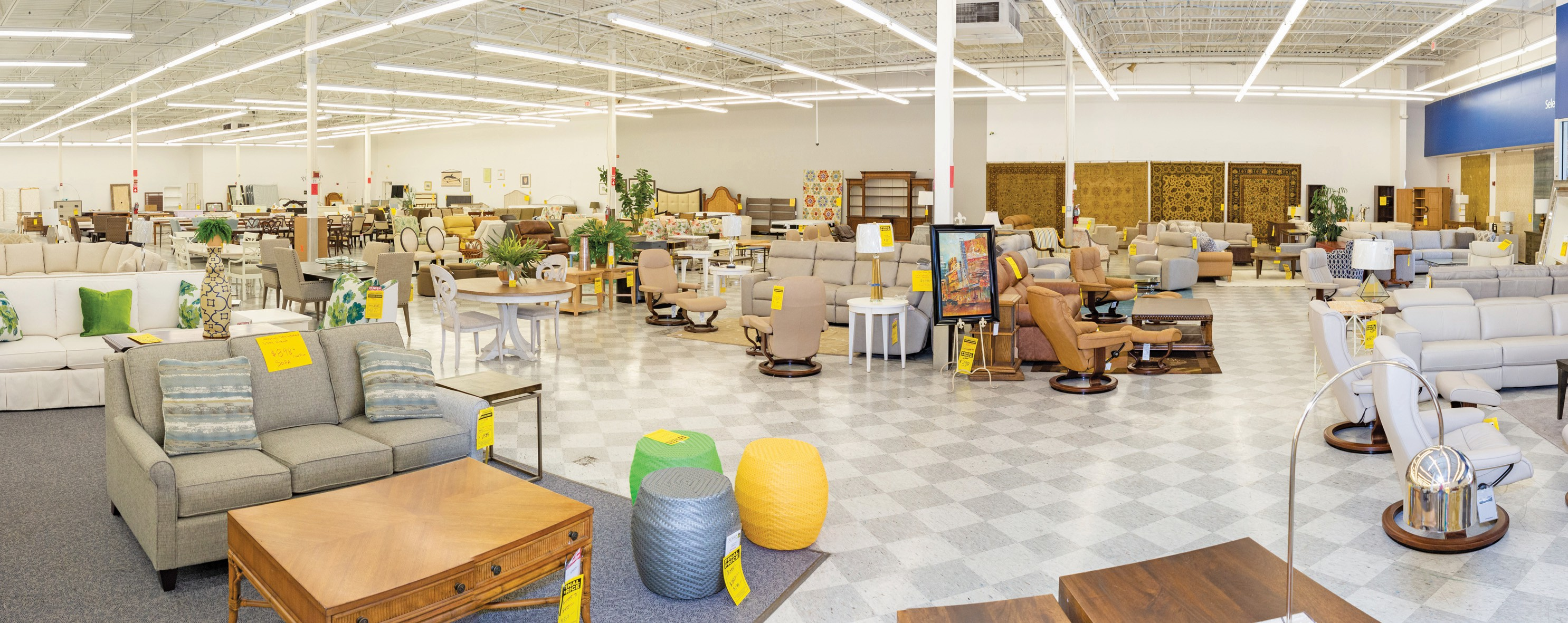 Now Open Norris Furniture Clearance Outlet Naples Florida Weekly