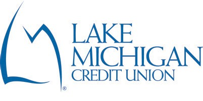 Lake Michigan Credit Union Named Country S Top Performing Credit Union Naples Florida Weekly