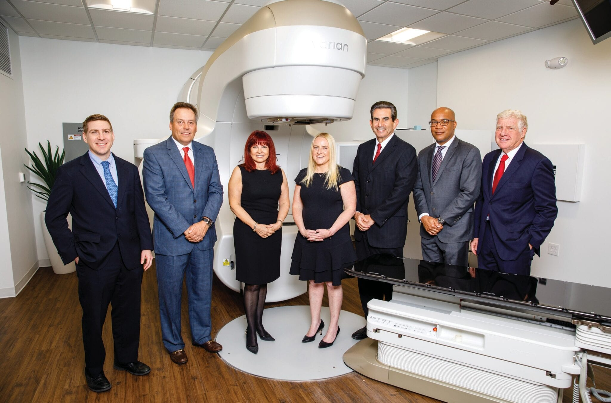 Advocate Radiation Oncology | Naples Florida Weekly