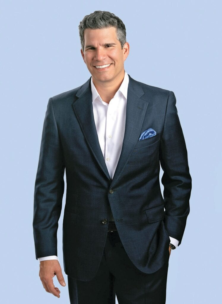 Realty World J. Pavich Real Estate | Naples Florida Weekly