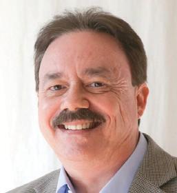"""""""Tim Aten Knows"""" se publica semanalmente en Naples Florida Weekly.  Aten es editor en jefe de la revista Gulfshore Business.  Envíe sus preguntas por correo electrónico a TimAten- Knows@floridaweekly.com.  Siga a @ TimAtenKnows en Facebook, Instagram, LinkedIn y Twitter."""